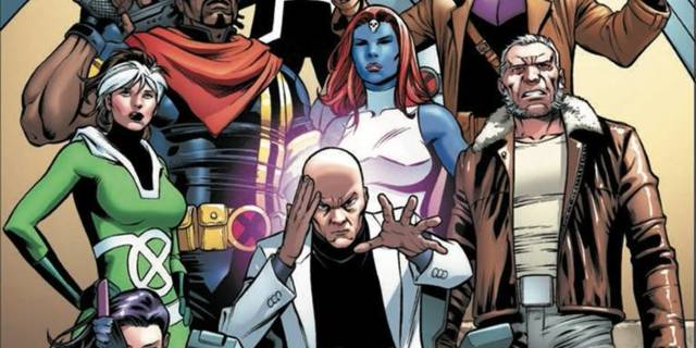 astonishing-x-men-7-young-professor-xavier