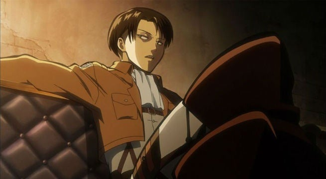 Attack-on-Titan-Season-Levi