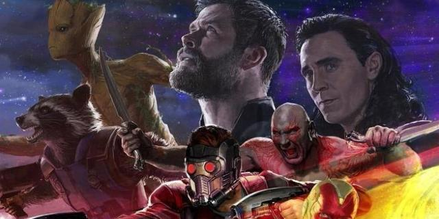avengers-infinity-war-cast-list-confirmed-chris-hemsworth