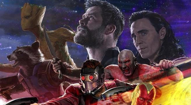 avengers-infinity-war-cast-list-confirmed-chris-hemsworth