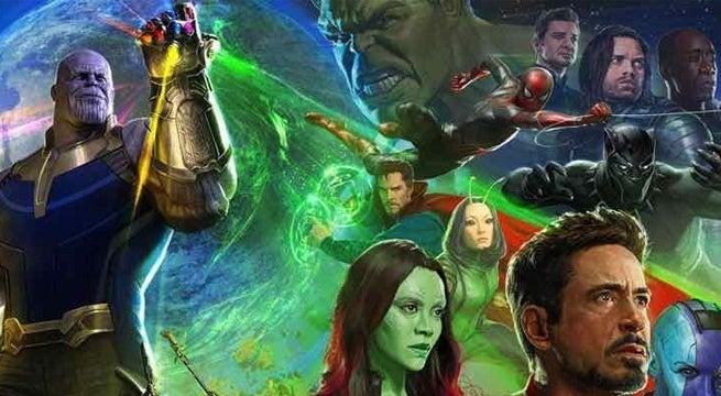 Avengers-Infinity-War-Funko-POP-Iron-Spider