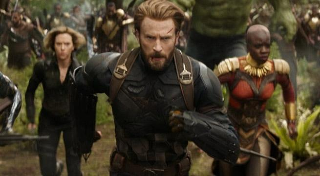 avengers-infinity-war-sneak-peek-clarification