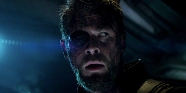 avengers-infinity-war-thor-eyepatch