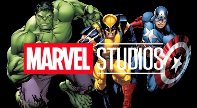 Avengers X-Men comicbookcom