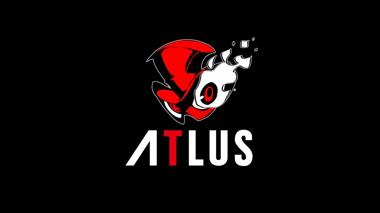 Banner-Atlus
