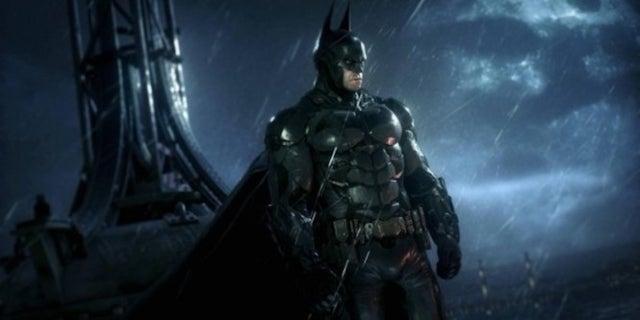 batman-2-1027085