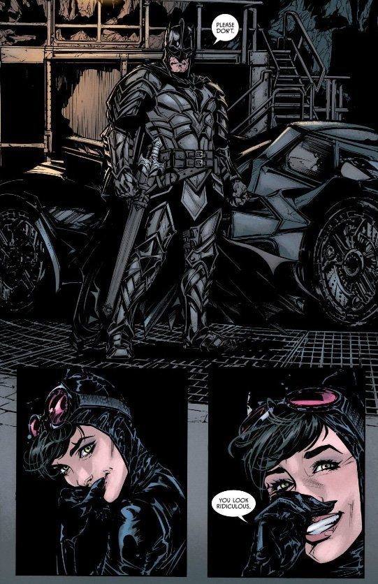 Batman-39-Knight-Costume-1
