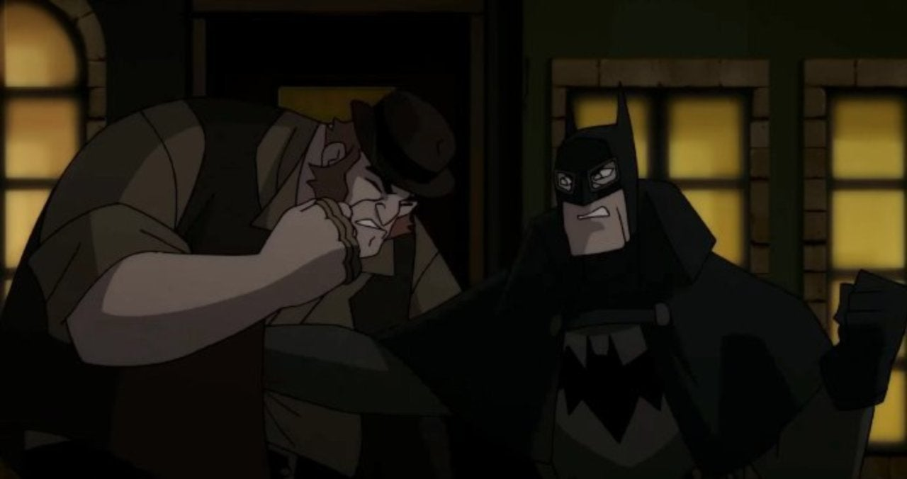 batman-gotham-by-gaslight-1072219-1280x0.jpeg