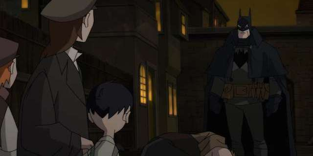Batman-Gotham-by-Gaslight-Clip-02