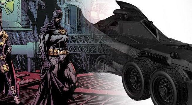 Batman-Gotham-City-Chronicles-Batmobile-Header