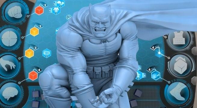 Batman-Gotham-City-Chronicles-Board-Game