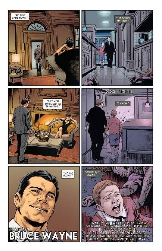 Batman-New-Villain-Bruce-Wayne-1