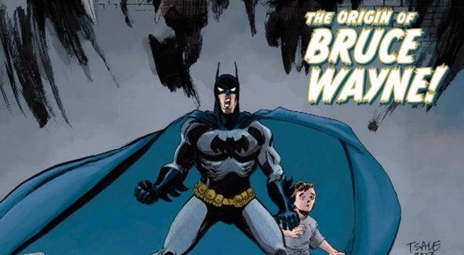 Batman-New-Villain-Bruce-Wayne-Header