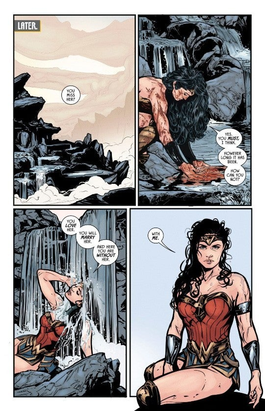 Batman-Wonder-Woman-Almost-Kiss-1