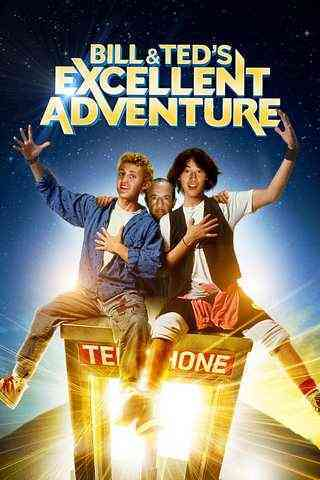 bill_ted_excellent_adventure_default