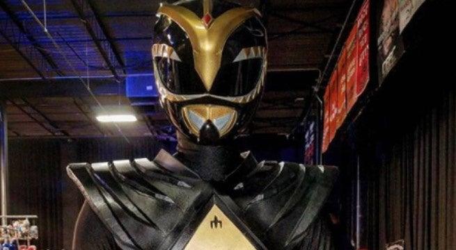 Black-Dragon-Ranger-Cosplay