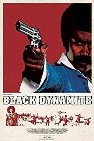 black_dynamite_default