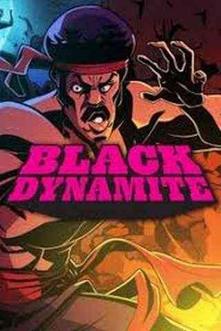 black_dynamite2_temp_default