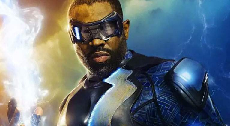 black-lightning-critics-my-man-trailer