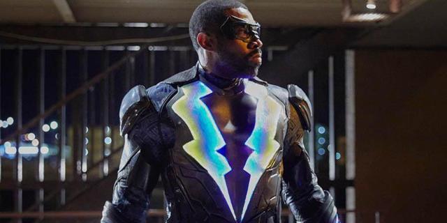 black lightning rerun high ratings