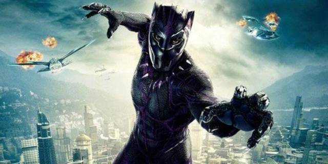black-panther-alamo-drafthouse-advance-ticket-record