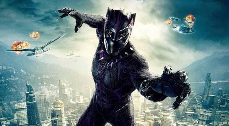 black-panther-alamo-drafthouse-advance-ticket-record