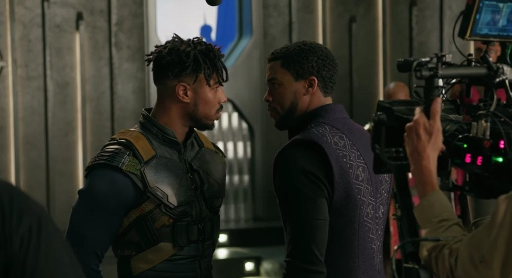 black-panther_bts