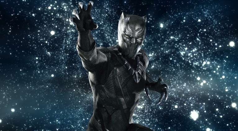 black-panther-in-space-forrest-whitaker