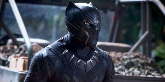 black-panther-rated-pg-13