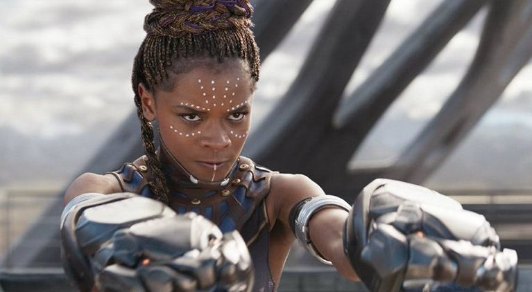 black-panther-shuri-james-bond-q-comparison
