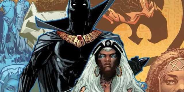 black-panther-storm-marriage-criticized-chris-claremont