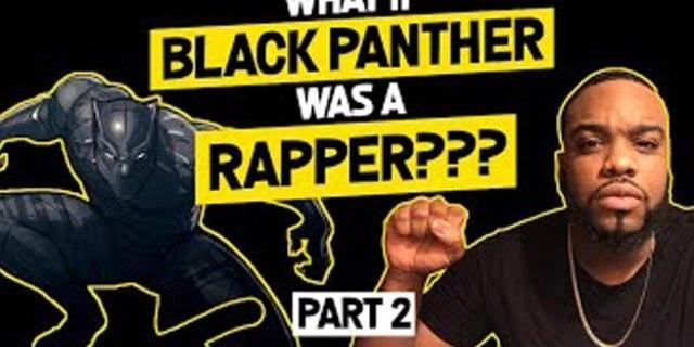 Black-Panther-Trav-B-Ryan