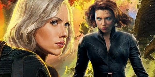 Black-Widow-Scarlett-Johansson