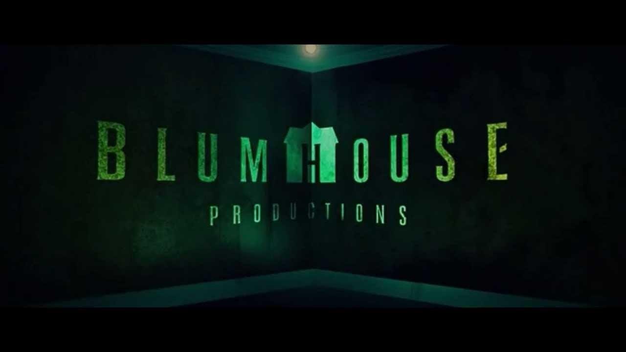 blumhouse-logo