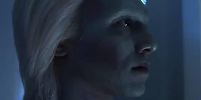 Brainiac-5-Supergirl