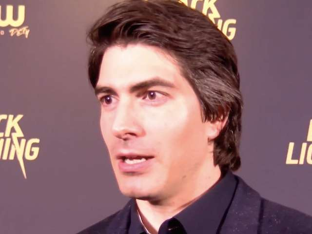 Brandon-Routh-Black-Lightning-Premiere