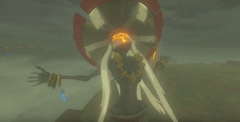 breath-of-the-wild-boss