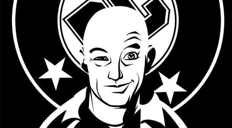 brian-michael-bendis-starts-work-dc-comics