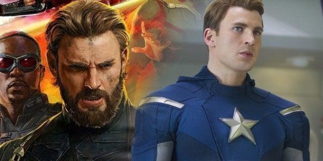 Captain-America-Chris-Evans-Look-Deviates