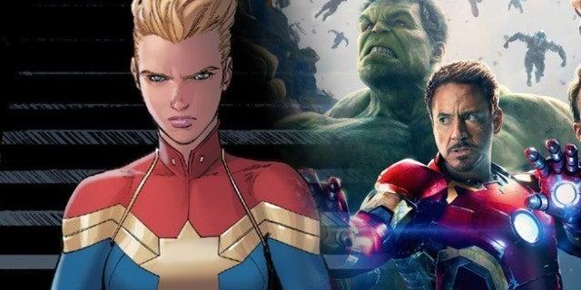 Captain-Marvel-Avengers-4-Flashback