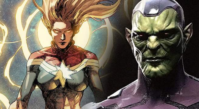 captain-marvel-skrulls-mcu-appearance