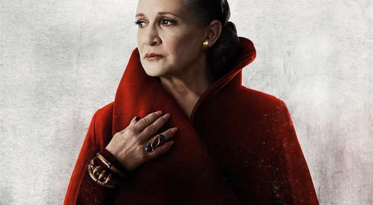 carrie-fisher-wins-grammy-award
