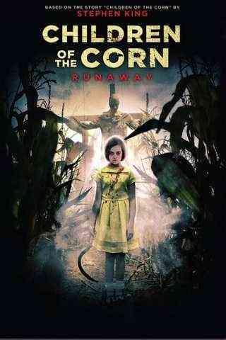 children_of_the_corn_runaway_default