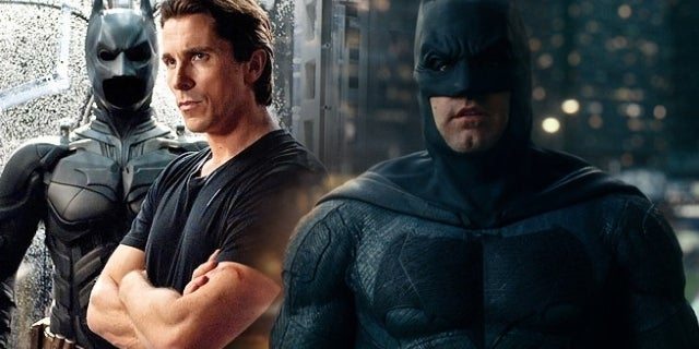 Christian-Bale-Batman-Ben-Affleck-Batman