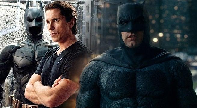 Christian-Bale-Batman-Ben-Affleck-Batman