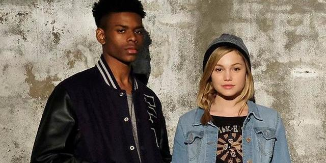 cloak-and-dagger-stars-tease-new-series