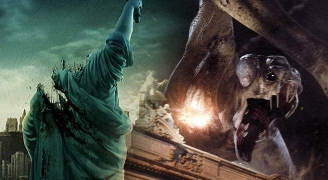 cloverfield-3-title-revealed-possible