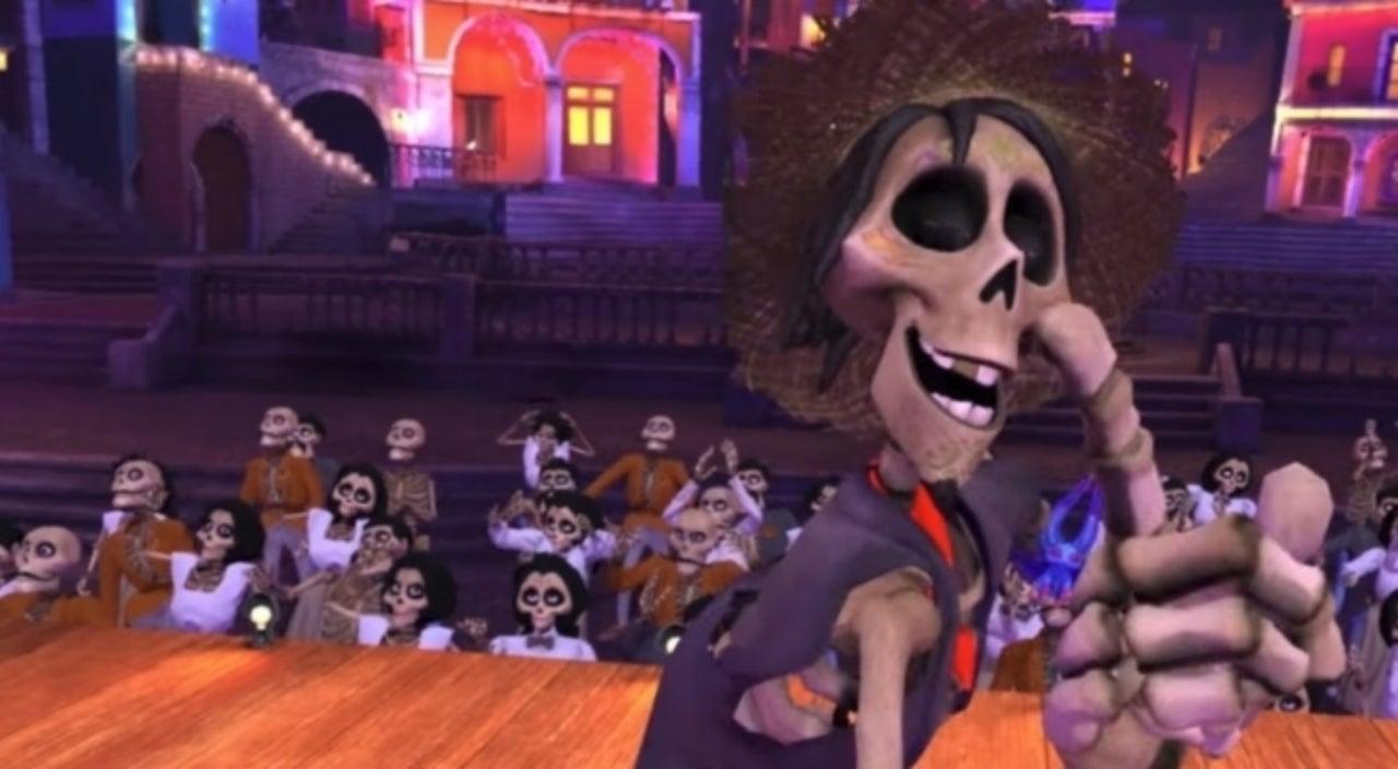 Magnopus' Alex Henning Talks Collaborating With Pixar In