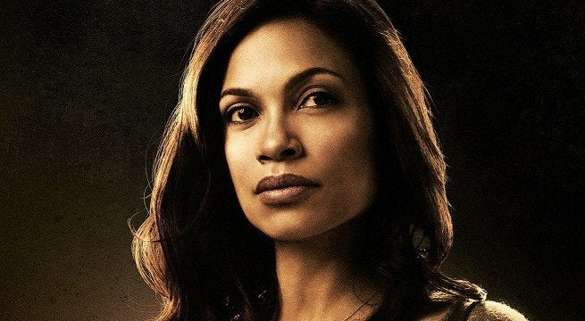 daredevil-iron-fist-netflix-rosario-dawson-returns