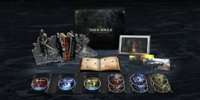 DarkSoulsBoxSet610jpg-610x0